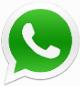 ليتات الزينة لتزيين المنازل (للمناسبات والأعراس) -عدنان احمد لخدمات الافراح whatsapp.png